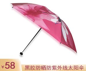 亚成雨伞淘宝店