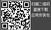 诺伊网博客app安卓Android手机应用已经开发出来