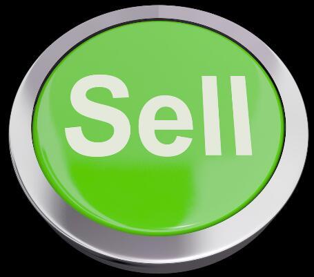 制造一批带有商业关键词排名的网站博客出售赚大钱