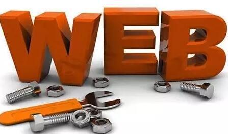 建网站赚钱推广全攻略:从域名选择、备案到建站
