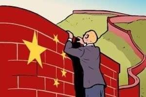 做外贸翻墙必备可免费使用的软件解决Google、Facebook、Youtube及Twitter等被墙问题