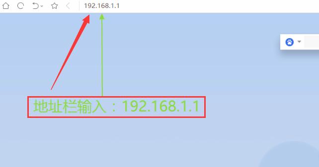 家里WIFI慢到爆炸,明明100M宽带只有1M的网速!怎么办?