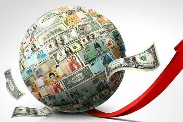 利用SEO优化赚钱的几种方法