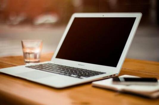 分享8个好用并且堪称神器的软件和网站【你值得拥有】