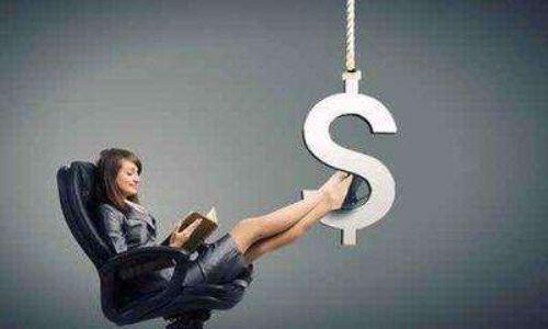 草根如何在网络中发现赚钱的套路