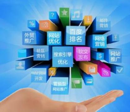 分享5个实打实的网络推广产品案例技巧