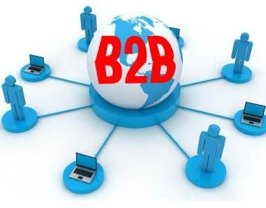 初创企业如何利用B2B电商平台开发属新客户?