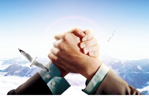 网站交换友情链接的群以及大量企业站链接交换资源
