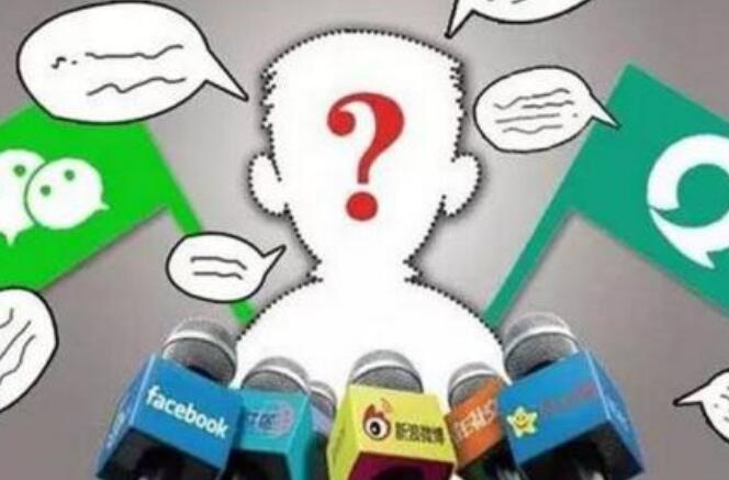 如何通过自媒体渠道实现赚钱的途径与方法?