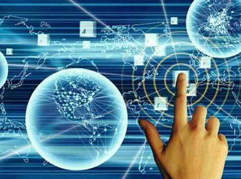 网络营销与网络推广究竟具体有什么区别?
