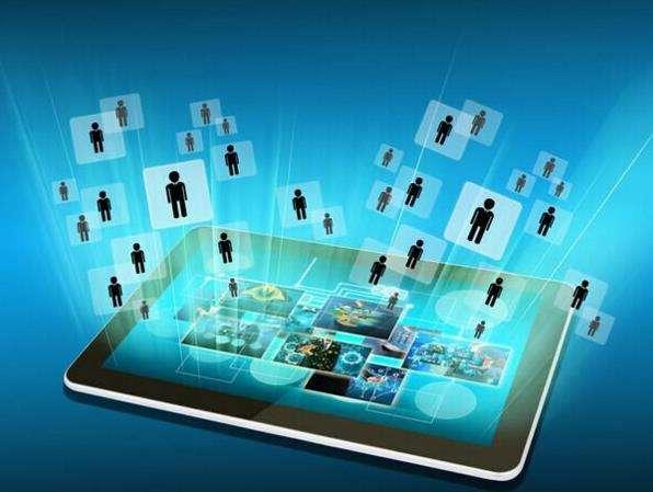 如何制作建立运营公司企业官网网站?