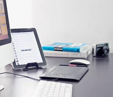 做网站建设前期企业需要做写什么,准备哪些资料?