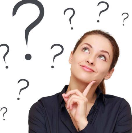 刚开的公司需不需要做个好点的企业官网网站呢?