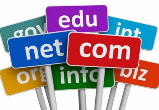 企业注册网站域名时应注意哪些事项?