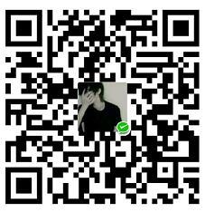 QQ截图20180625160729.jpg
