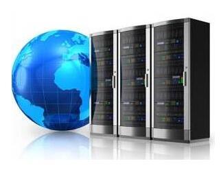 云虚拟主机和虚拟主机有什么区别?网站建设如何选择呢?
