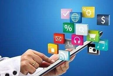 买卖微信号账号必看的几个网上不同称呼叫法