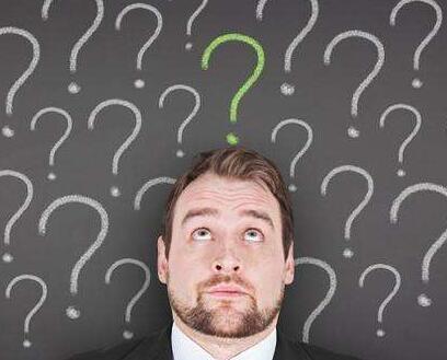 6大策略帮个人创业者选择合适的产品和项目