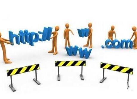 创业者正确的选择企业官网建站公司需要注意哪方面