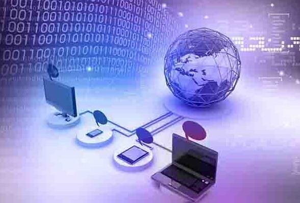 深圳创业者企业官网网站建设的基本流程
