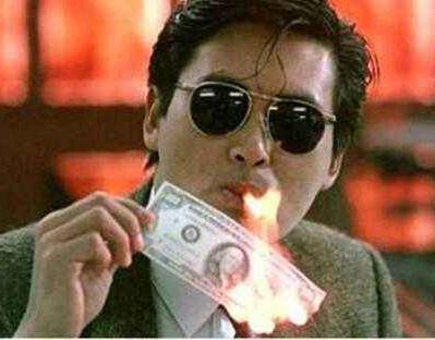真正的一夜翻身暴富一人独享16亿美元