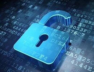 诺伊网博客已经全网站部署SSL加密访问可用https访问了