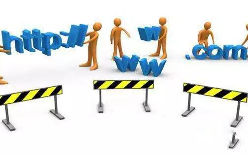 创业企业官网网站建设的一般流程及费用