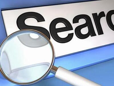 网站搜索引擎排名指定任意关键词都可以排名第一的