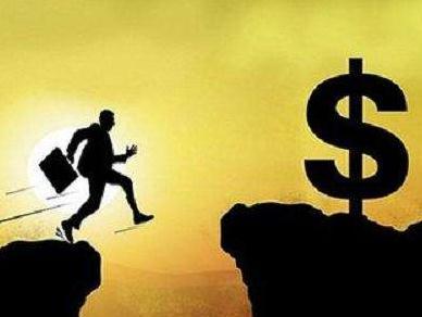 不去努力赚钱,你只能过没有尊严的生活