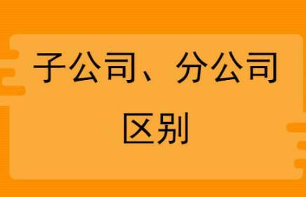 QQ截图20190313230708.jpg