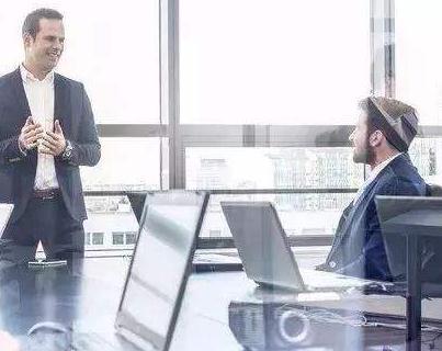 想要开办一家公司,你该准备些什么?
