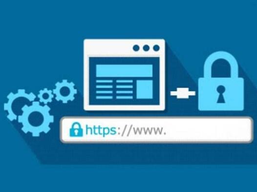网站部署https有哪些免费的SSL证书