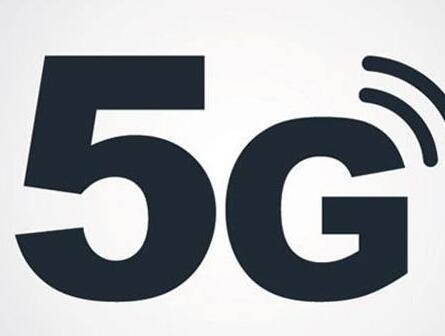 两分钟深度认识5G,这是你最该收藏的5G科普视频