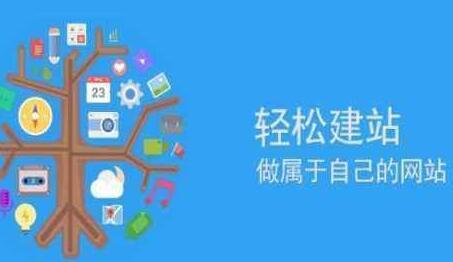 深圳龙岗建站公司:如何选择一家靠谱的建站公司?