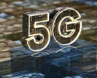 日本拟将信号灯用作5G基站