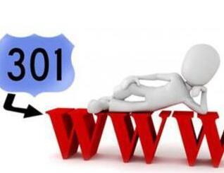 网站二级目录A目录301跳转到B目录的方法