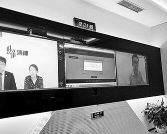 papi酱公司短视频配乐被诉侵权