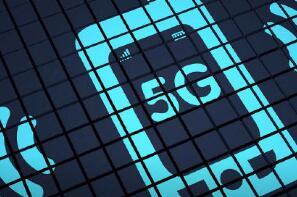5G手机将至,4G手机掀降价热潮