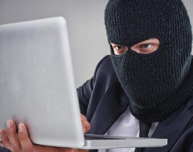 微信对售卖壮阳药等违法违禁品说不!5000多个微信群被封