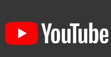 YouTube原创内容下月起面向所有用户免费