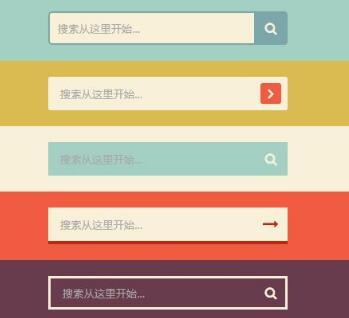 百度快排算法参数之百度搜索URL参数对照详解