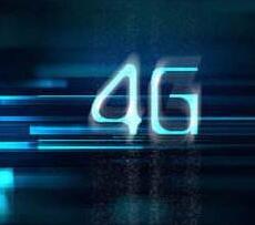为何感觉4G变慢了是因为4G网速确实降了