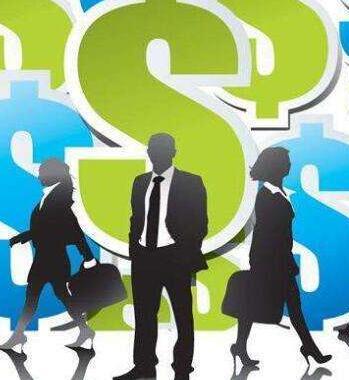 想独立创业做老板首先得做好业务销售这个类型的工作
