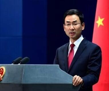 外交部证实300余名中国公民在菲律宾因涉嫌非法就业被抓