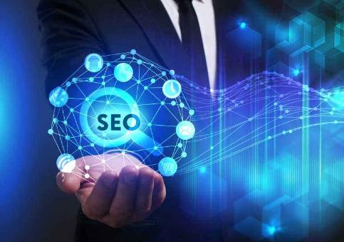搜索引擎seo优化上首页排名的无非就是这几种方法