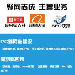 深圳网络公司网站建设及优化排名相关业务介绍详情
