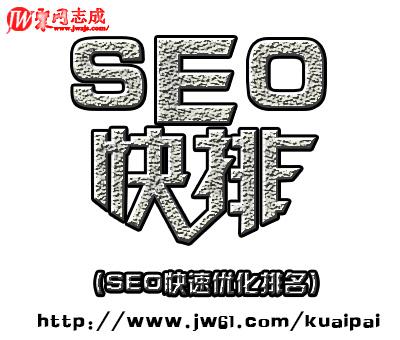 广告图片6psd.jpg