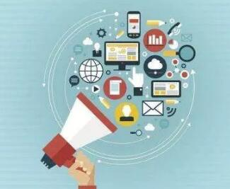 一般工厂网站网络推广渠道和方法有哪些