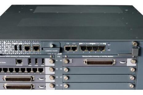服务器托管比虚拟主机租用有哪些优势?