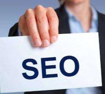 网站优化与竞价的区别有哪些